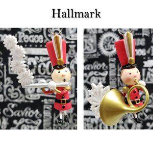 Hallmark Keepsake 2019 & 2020